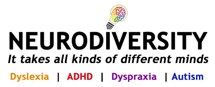 neurodiversity-celebration-week.jpg